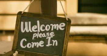 Souhaitez la bienvenue à vos salariés avec un welcome pack !