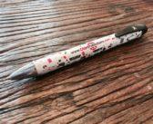 Le digital, une technique d'impression pour des stylos plus marquants