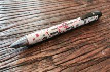 Le marquage digital, pour des stylos plus marquants !