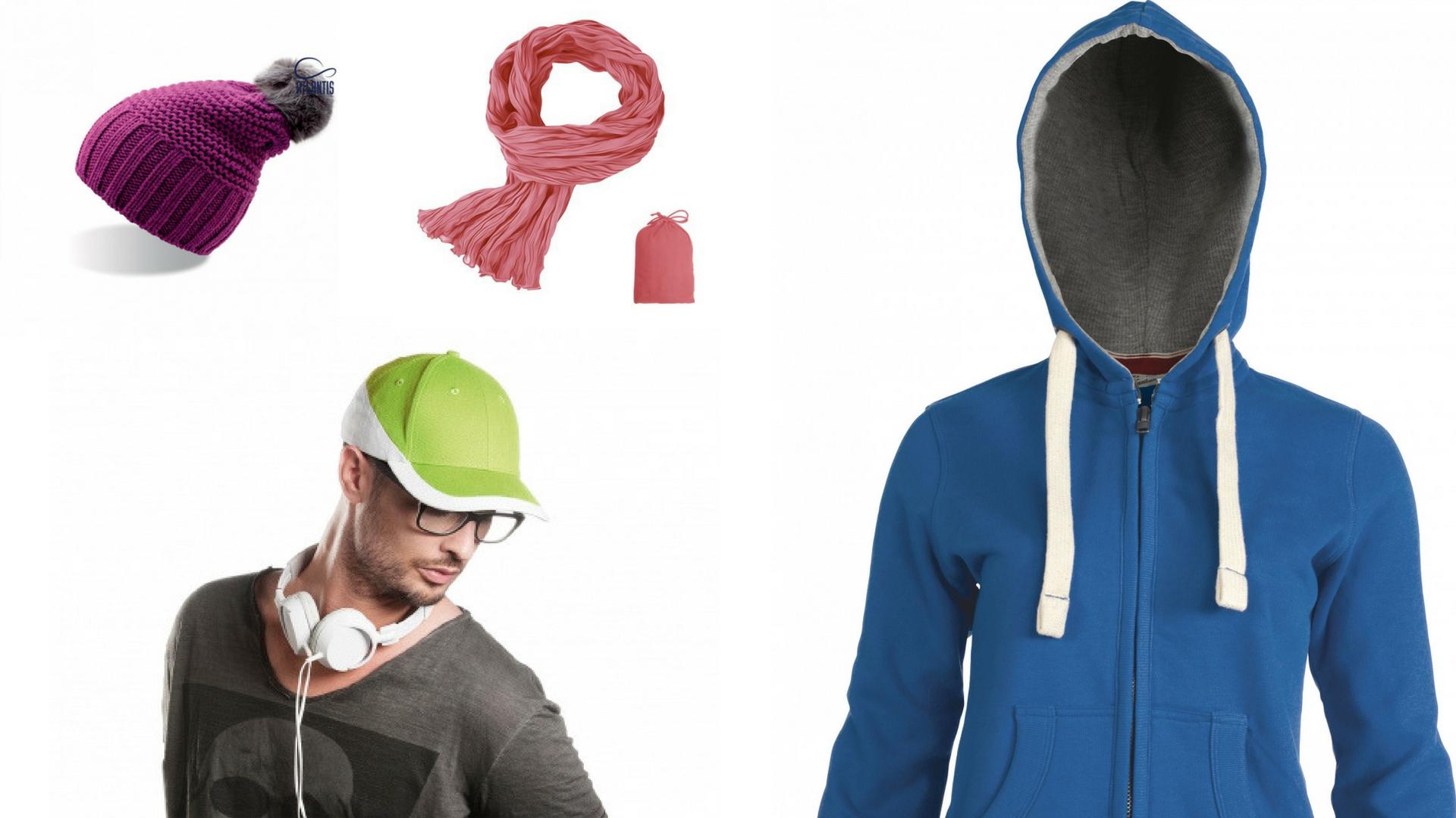 des astuces pour personnaliser un vêtement de manière originale