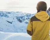Polaire, softshell ou ripstop : que choisir pour les vêtements d'hiver ?