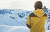 Comment bien choisir son tissu technique pour l'hiver ?