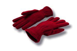 Le plaire est utilisé sous toutes les formes pour protéger du froid