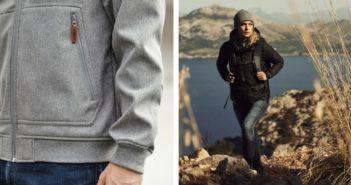 Comment choisir sa veste softshell ?