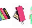Comment utiliser une clé USB en toute sécurité ?