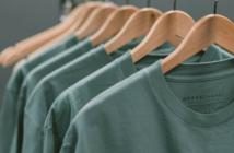Quels critères pour offrir un t-shirt de qualité ?