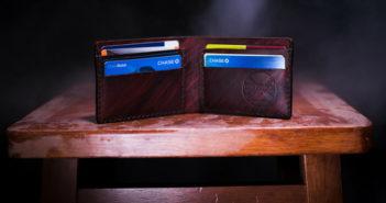 La carte anti-RFID : un objet publicitaire utile qui favorise la sécurité