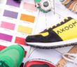 Les sneakers, un objet média durable avec un impact positif